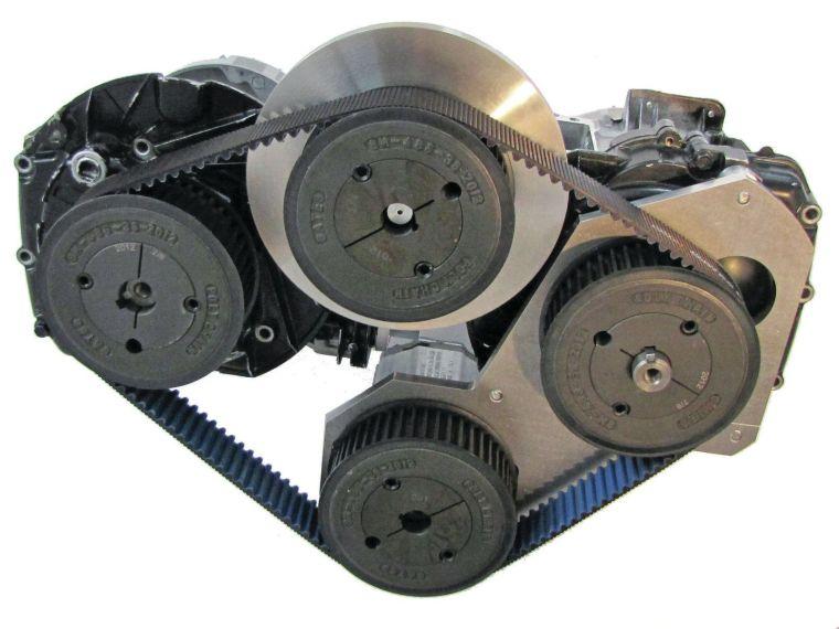 1203dp-01reinventing-dieseltour-engine-prototype