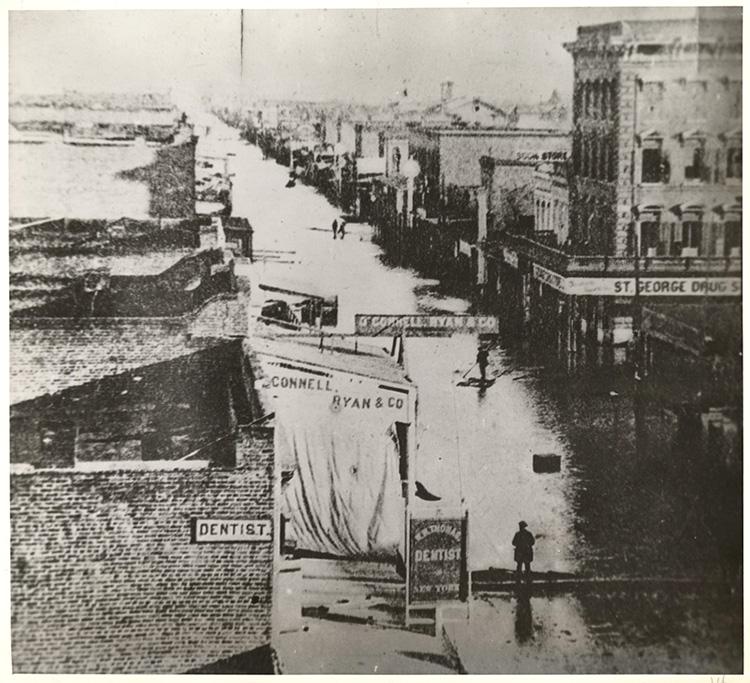 sacramento-flood-1861-62-7501