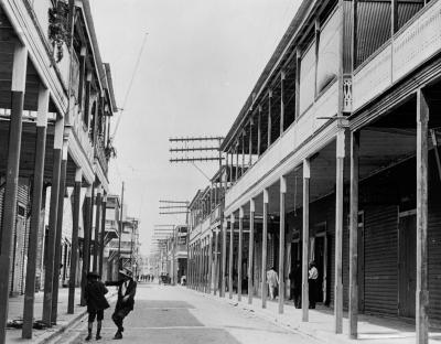 street_scene_colon_panama_ca-_1910-1920
