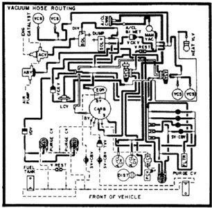 1998 Gmc Yukon Wiring Diagram